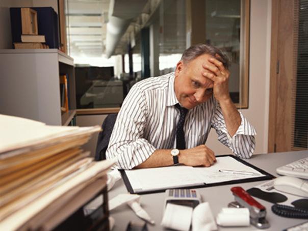 De ce sa alegem intre munca si viata?