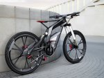 Audi-e-bike Worthersee2