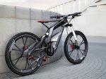 Audi-e-bike Worthersee2