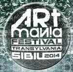 artmania 2014