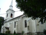 RO_BN_Reteag_calvinist_church_6