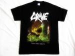 17. Grave - Into The Grave (1991)