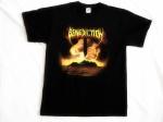 18. Benediction - Subconscious Terror (1990)