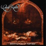 Count Reaven - Destruction of the Void (1992)
