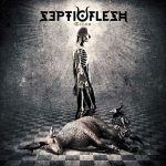 Septicflesh - Titan (2014)