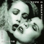 Type O Negative - Bloody Kisses (1993)