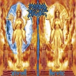 7. Morbid Angel - Heretic (2003)