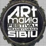 Artmania 2015