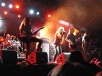 The Agonist1