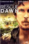 1. Rescue Dawn (2006)