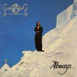 1. The Gathering - Always (1992)
