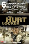 11. The Hurt Looker (2008)