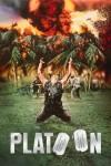 12. Platoon (1986)