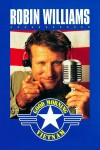 13. Good Morning, Vietnam (1987)