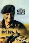 15. The Green Berets (1968)