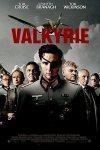 17. Valkyrie (2008)