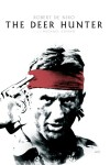 18. The Deer Hunter (1978)
