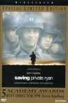 19. Saving Private Ryan (1998)