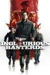 2. Inglourious Basterds (2009)