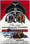 21. The Passage (1979)