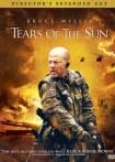 23. Tears Of The Sun (2003)