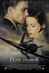 25. Pearl Harbor (2001)