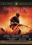 26. The Thin Red Line (1998)