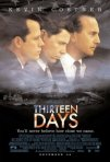 27. Thirteen Days (2000)