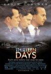 27. Thirteen Days (2000)