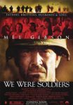 29. We Were Soldiers (2000)
