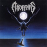3. Amorphis - Black Winter Day (1995)