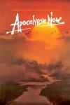 3. Apocalypse Now (1979)