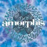 4. Amorphis - Elegy (1996)