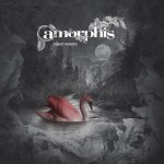 5. Amorphis - Silent Waters (2007)