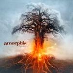 6. Amorphis - Skyforger (2009)