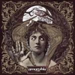 7. Amorphis - Circle (2013)