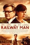 7. The Railway Man (2013)