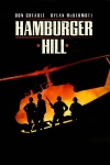 8. Hamburger Hill (War 1987)