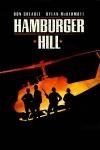 8. Hamburger Hill (War 1987)