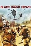 9. Black Hawk Down (2001)