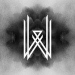 Wovenwar - Wovenwar (2014)