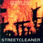 02. Godflesh - Streetcleaner (1989)