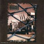 03. Perpetua - Irrational (1995)