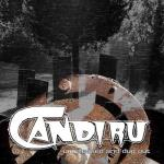 10. Candiru - Unloved and Weeded Out (1993)