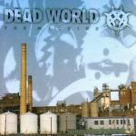 14. Dead World - The Machine (1993)