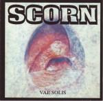 19. Scorn - Vae Solis (1992)