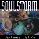 19. Soulstorm - Darkness Visible (1992)