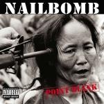 20. Nailbomb - Point Blank (1994)