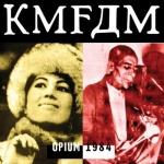 21. KMFDM - Opium (1984)