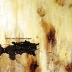 22. Nine Inch Nails - The Downward Spiral (1994)